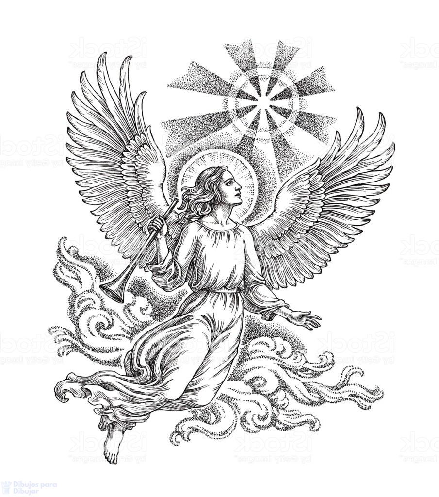angelitos imagenes