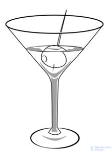 bebidas animadas