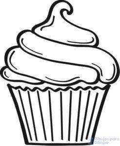 cake dibujo 1