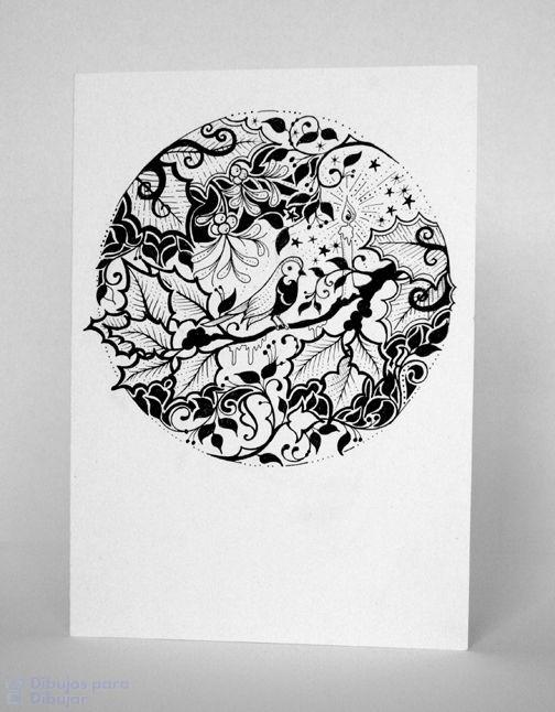 carta de los reyes magos para colorear e imprimir