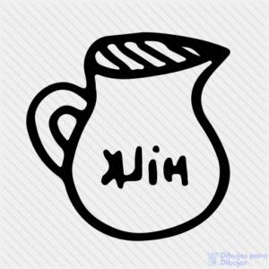como hacer cafe con crema de leche