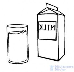 como hacer crema de leche para capuchino