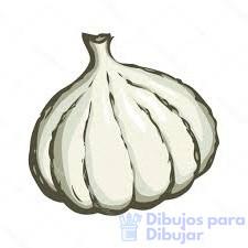 como se siembra el ajo en casa