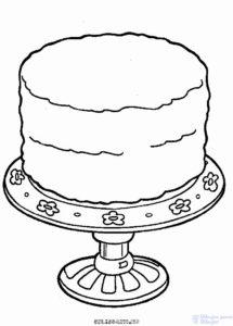 dibujos a pastel faciles