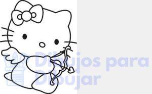 dibujos de niños para dibujar