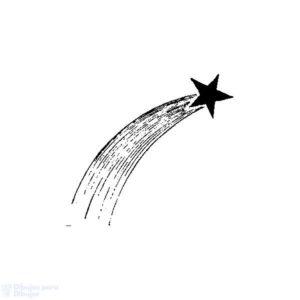 figuras de estrellas