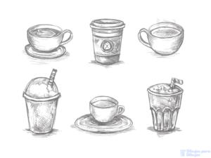 fotos de bebidas preparadas