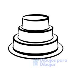imagenes d pasteles