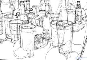 imagenes de bebida alcoholica 1