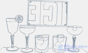 imagenes de bebidas gaseosas