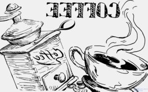 imagenes de cafe con leche