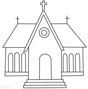 imagenes de la iglesia catolica