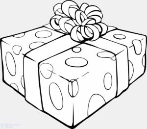 imagenes de regalos para cumpleaños