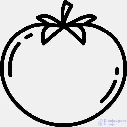 imagenes del tomate