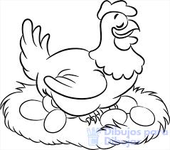 imajenes de pollos