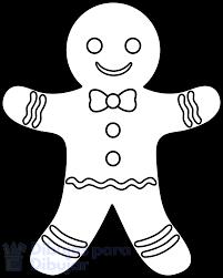 jengibre para niños