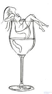 logos de bebidas