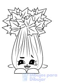 para que sirve la hoja de apio como planta medicinal