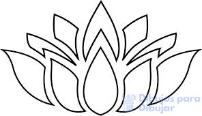 dibujo loto