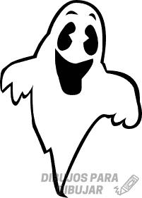 foto fantasma