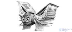 fotos de animales para imprimir