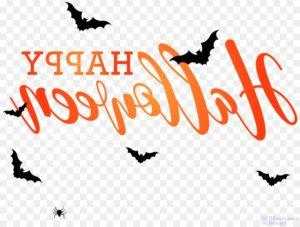 halloween para pintar