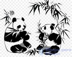 imagenes de bambues