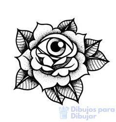 imagenes de rosas bonitas