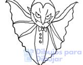 imagenes de vampiros goticos