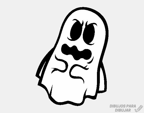 imajenes de fantasmas